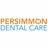 Persimmon Dental Care in Dublin, CA 94568 Dentists