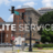 Elite Environmental Services, LLC in Macon, GA 31201 Carpet Cleaning & Dying