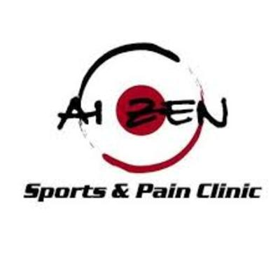 Ai Zen Sports and Pain Clinic in Hillsboro, OR Massage Therapists & Professional