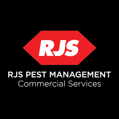 RJS Pest Management in New York City - New York, NY 10017