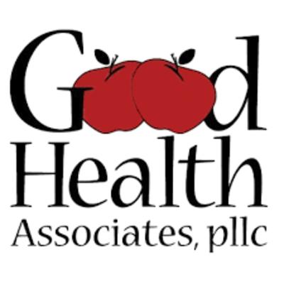 Good Health Associates in Murfreesboro, TN Physicians & Surgeons