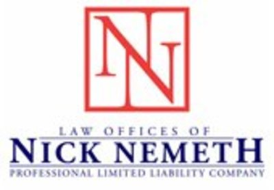 The Law Offices of Nick Nemeth in Dallas, TX 75244 Tax Planning