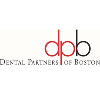 Dental Partners of Boston at Charles River in Boston, MA Dental Clinics