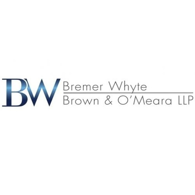 Bremer Whyte Brown & O Meara in Las Vegas, NV 89144