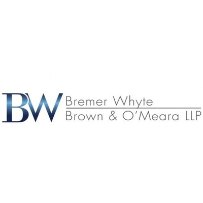 Bremer Whyte Brown & O Meara in Marina - San Diego, CA 92101
