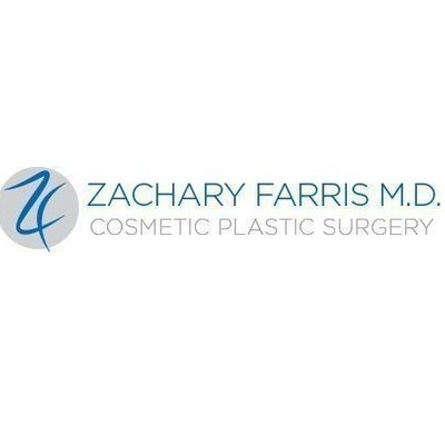 Farris Plastic Surgery in Lake Highlands - Dallas, TX Physicians & Surgeons