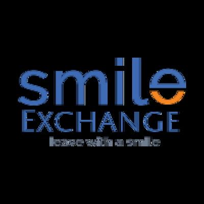 Smile Exchange of Turnersville in Sewell, NJ Dental Pediatrics