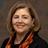Catherine Gleason, MD in Flemington, NJ 08822 Health & Medical