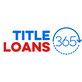 Photo of Title Loans 365
