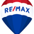 Zarina Alcaraz-Alvarez - RE/MAX in Staten Island, NY 10307 Real Estate Agents & Brokers