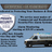 Private Security in Grafton, OH 44044 Security Equipment & Supplies