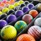 Miniature Golf Courses Ballston Lake, NY 12019