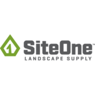 SiteOne Landscape Supply in Ocala, FL Landscape Materials & Supplies