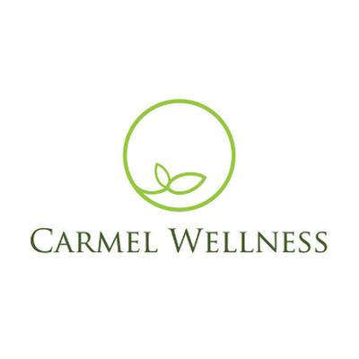 Carmel Wellness in Carmel, IN 46033 Chiropractor