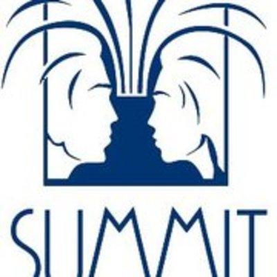 Summit Skin & Vein Care in Lees Summit, MO Physicians & Surgeons Vascular