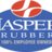 Jasper Rubber Products Inc in Jasper, IN 47546 Rubber Products
