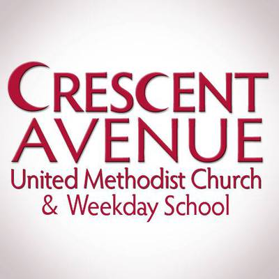 Crescent Avenue United Methodist Church inNorthside - Fort Wayne, IN Methodist Church