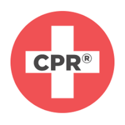 CPR Cell Phone Repair College Station in College Station, TX Electronic Equipment Repair