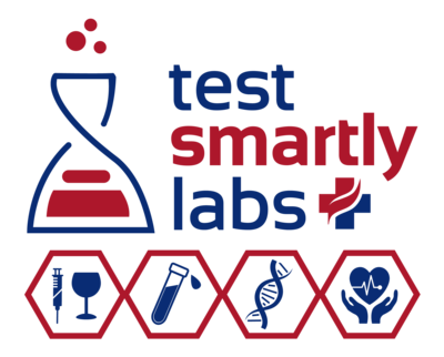 Test Smartly Labs of Independence in Independence, MO Health & Medical Testing
