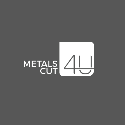 MetalsCut4U Inc in Harbour Isles - Fort Lauderdale, FL Fabricated Metal Products Manufacturers