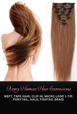 Velvet Secrets Hair Extensions in Fargo, ND Hair Care & Treatment