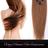 Velvet Secrets Hair Extensions in Fargo, ND 58103 Hair Care & Treatment