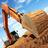 Embry Excavation Service in Nocona, TX 76255 Builders & Contractors