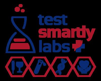 Test Smartly Labs of Overland Park in Overland Park, KS Health & Medical Testing