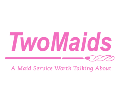 Two Maids & A Mop in Peoria, IL House Cleaning & Maid Service