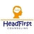 HeadFirst Counseling in North Dallas - Dallas, TX 75225 Health & Medical