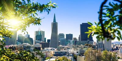 Friedmann Goldberg LLP in Financial District - San Francisco, CA Attorneys