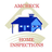Amcheck Home Inspections in Doylestown, OH 44230 Home Inspection Services Franchises