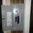 MC6 Electric LLC in Newnan, GA 30263 Green - Electricians