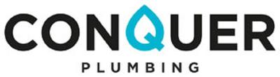 Conquer Plumbing in Santa Monica, CA 90405