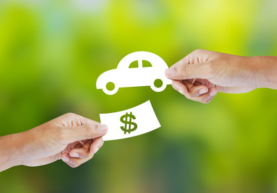 Get Auto Car Title Loans Lafayette CA in Lafayette, CA 94549