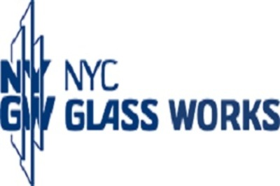 Curtain Wall Manufacturer in Lower East Side - New York, NY Aluminum Windows