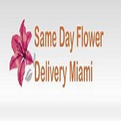 Same Day Flower Delivery Miami in Miami, FL 33156