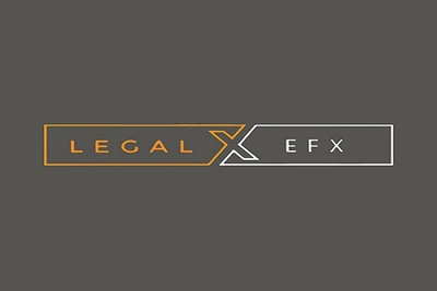 Legal EFX LLC - DIGITAL MARKETING FOR LAW FIRMS in Downtown - Cleveland, OH Internet Marketing Services