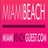 Visit Miami Beach in Miami Beach, FL 33139 Convention Tour Operators