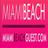 Visit Miami Beach in Miami Beach, FL 33139 Convention Tour Operators
