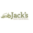 Jack's Lawn Care & More in Denver, IA 50622 Landscaping