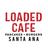 Loaded Cafe Restaurants Gardena in Gardena, CA 90249 Breakfast Food Restaurants