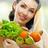 b balanced - San Diego Health & Nutrition in Bay Park - San Diego, CA 92117 Nutritionists