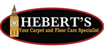 Heberts Reliable Cleaning Solutions in Chicopee, MA Carpet & Rug Cleaners Commercial & Industrial