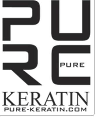 PURE KERATIN in Miami, FL 33179