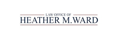 Law Office Of Heather M. Ward in Central - Boston, MA 02111