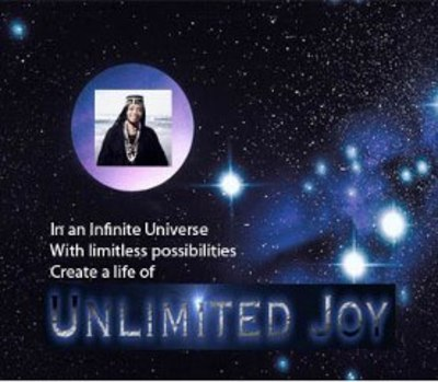 Unlimited Joy in Metairie, LA 70005 Holistic Practitioner