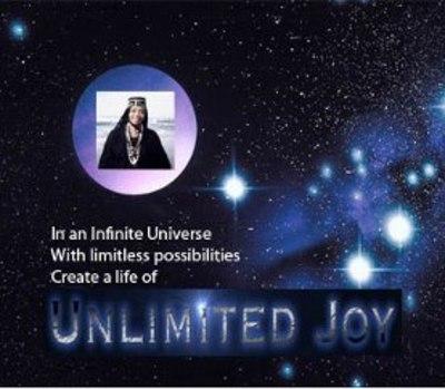 Unlimited Joy in Metairie, LA 70005