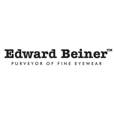 Edward Beiner Purveyor of Fine Eyewear in Orlando, FL Optometrists - O.d. - Pediatric Optometry