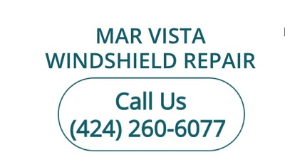 Mar Vista Windshield Repair in Mar Vista - Los Angeles, CA Automotive Parts, Equipment & Supplies